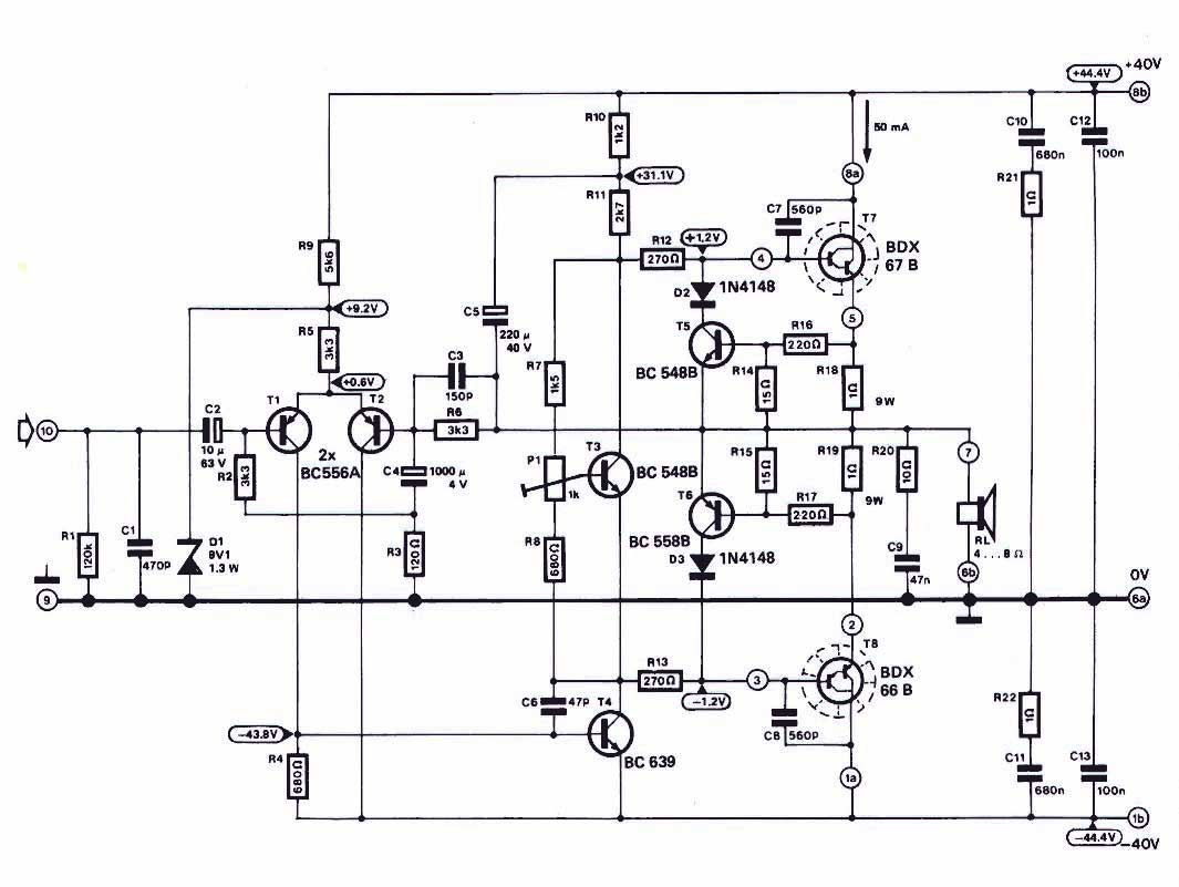 3 Phase Rotary Converter Wiring Diagram as well Motor Wiring Diagram 208 3 Phase further Single Phase 220v Wiring Diagram additionally Dayton Air  pressor Motor Wiring Diagrams besides  on a to 220 volt motor capacitor wiring