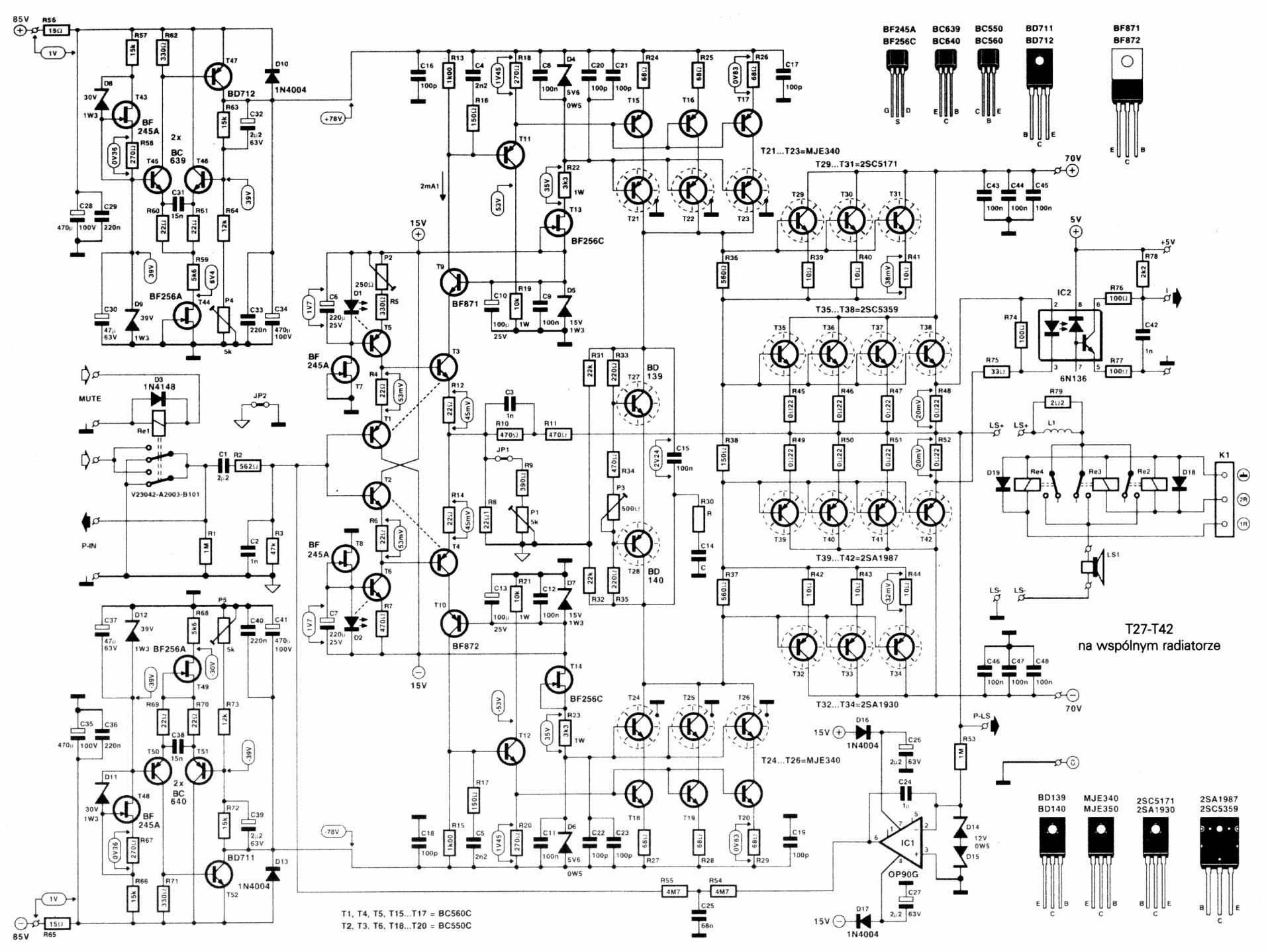 Car Stereo Wiring Diagram furthermore Guitar Pre  Circuit Based Fet further Audio Mixer 6 Channel Circuit as well Watch as well John Deere Lx176 Lawn Tractor Key Switch Wiring. on stereo equalizer schematic