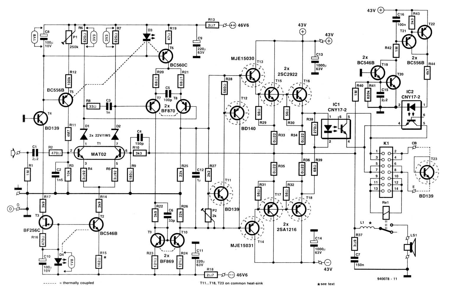 microeduc  projetos de circuitos eletr u00f4nicos de