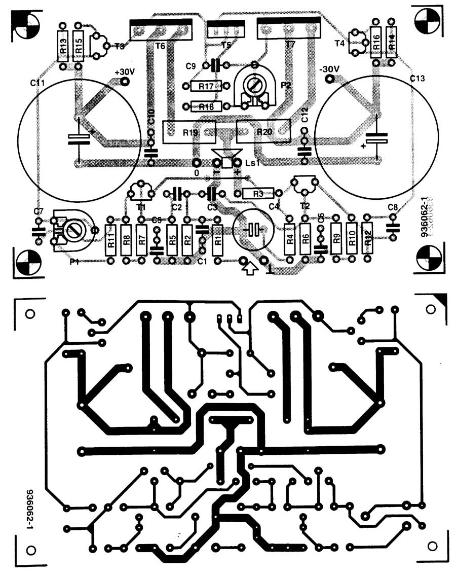 ford diagrams   1956 ford fairlane wiring diagram