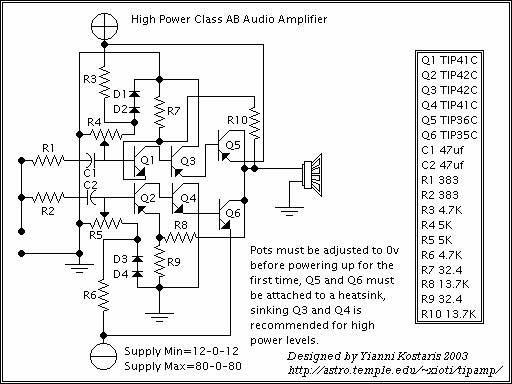 microeduc  projetos de circuitos eletr u00f4nicos para