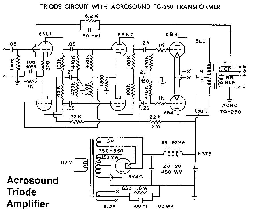 tube microphone wiring schematic microphone preamp wiring