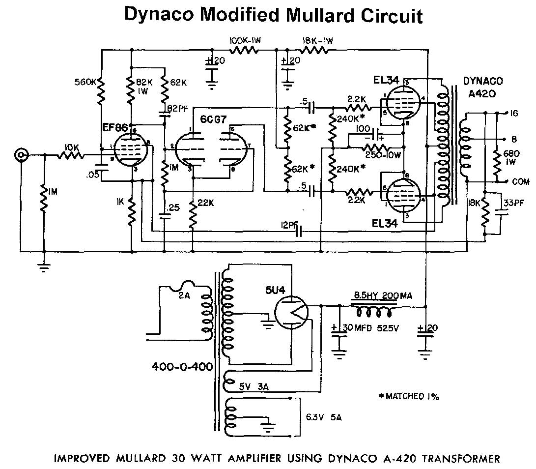 quad vacuum tube 6l6 amp schematic wiring diagram services \u2022 120 watt tube amp schematic pp el34 or 6l6 circuits diyaudio rh diyaudio com hi fi tube amp schematics 6aq5