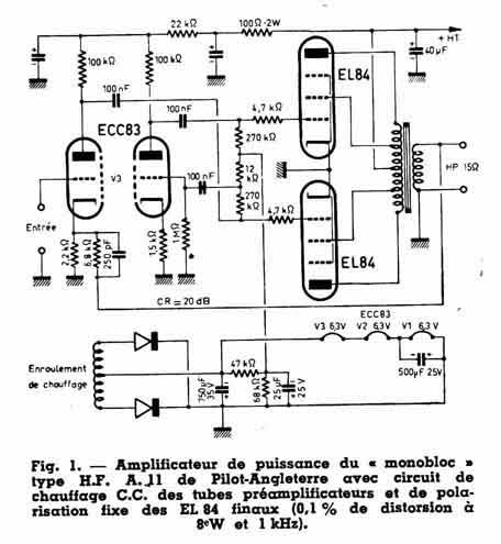 wiring diagram fender 5 way switch with Wiring Diagram For 1 Humbucker And Volume on I Need Help With A Schaller 3 Way Switch likewise Old 3 Way Switch Wiring Diagram also Active Guitar Wiring Diagram further Hsh Wiring Diagram furthermore 7 Way Dual Capacitor Wiring Diagram.