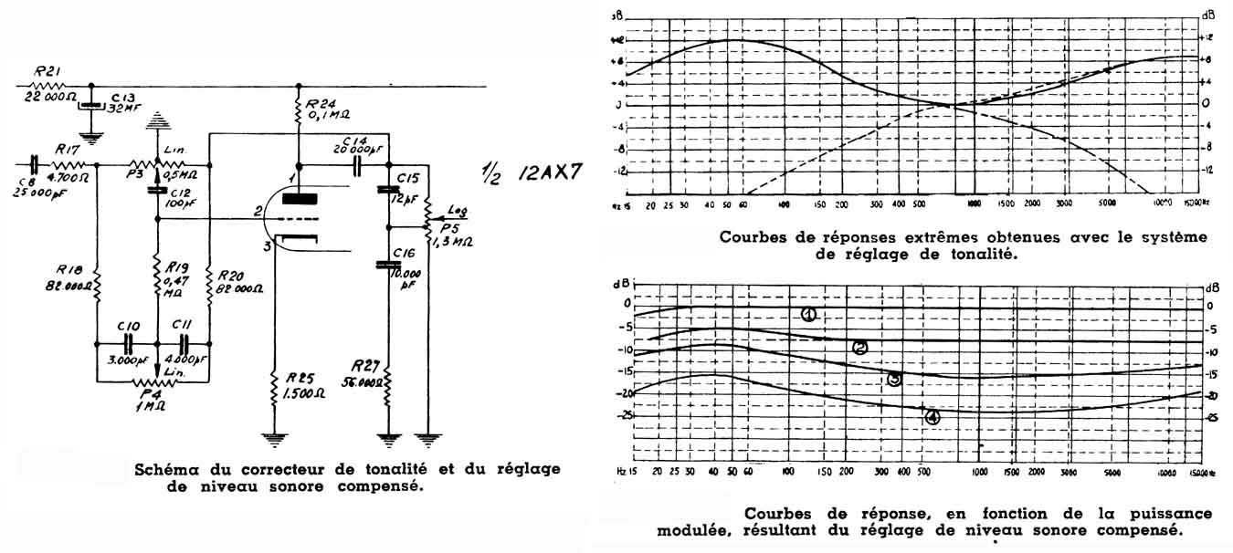 Schemi Elettrici Hi Fi : Audiofanaticschemi pre.html