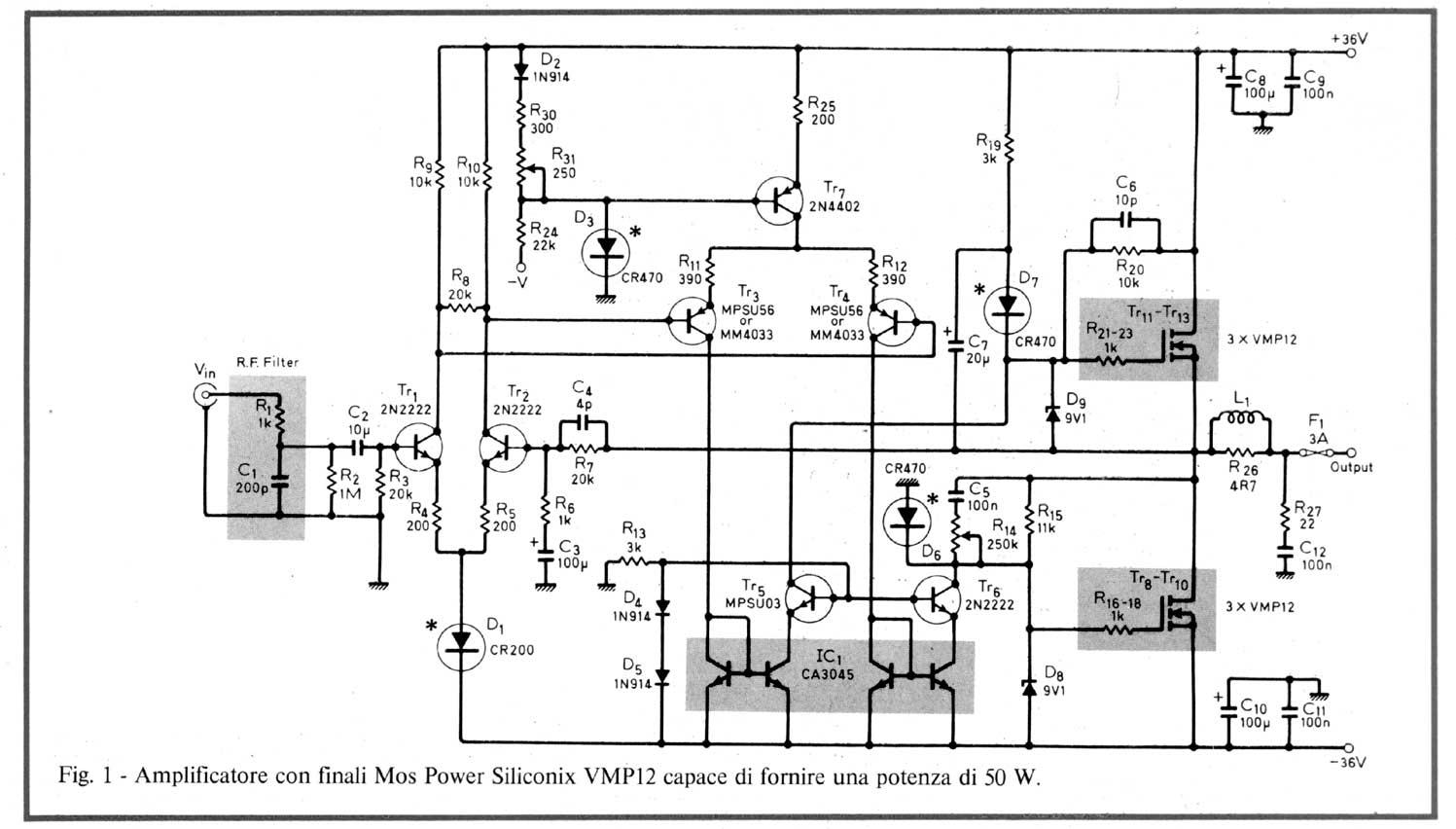 microeduc  projetos de circuitos eletr u00f4nico para controle